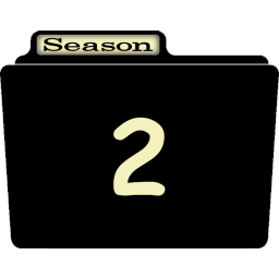 season-2-icon.png