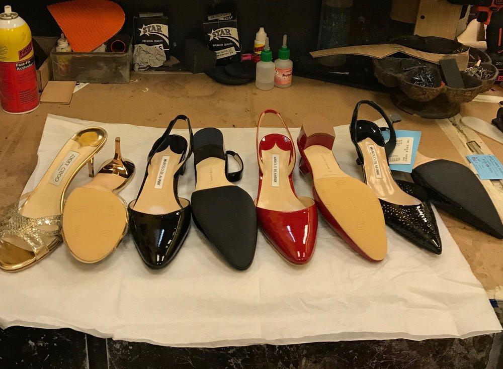 Jacks_WomenShoes.jpg