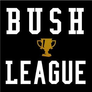 BushLeague_logo+-+Bush+League.jpg