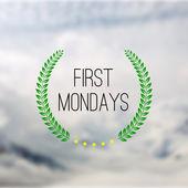 Fist Mondays logo.jpg