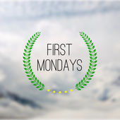Fist Mondays itunes logo.jpg