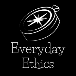 Logo1 - Bryan Bihorel.png
