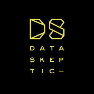 DataSkeptic_Logo_square_2017_09_21 - Linh Da Tran.png