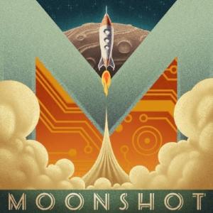 Moonshot_Cover_Art_1000x1000 - Kristofor Lawson.jpg