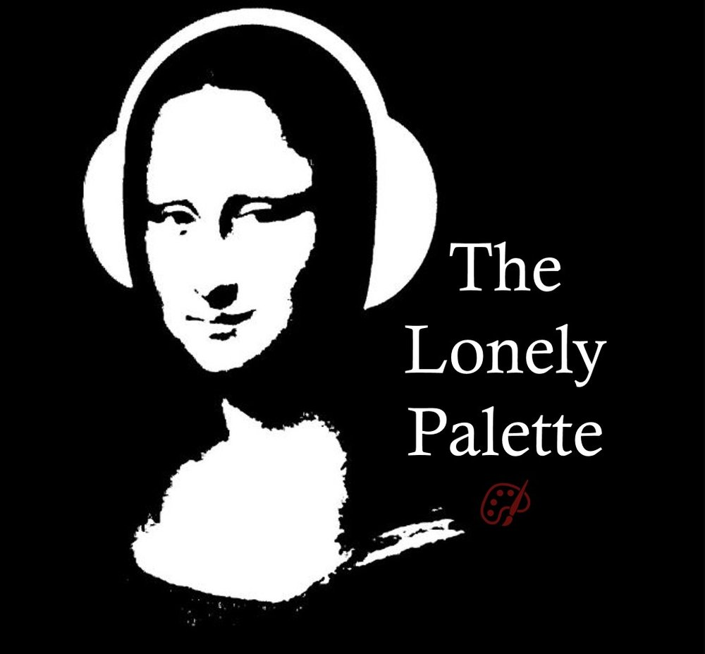 The Lonely Palette.jpg