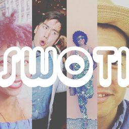 SWOTI New Logo.jpg