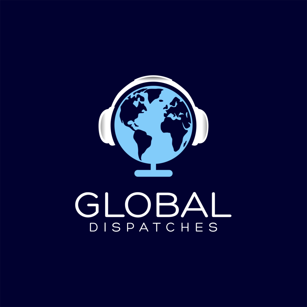 Global Dispatches logo PNG.png