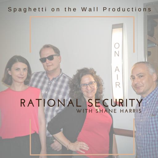 Rational Security Logo 2 2.png