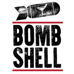 Bombshell Logo 2.jpg