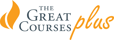 great courses plus.png