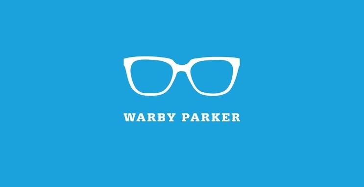 warby parker 2.jpg