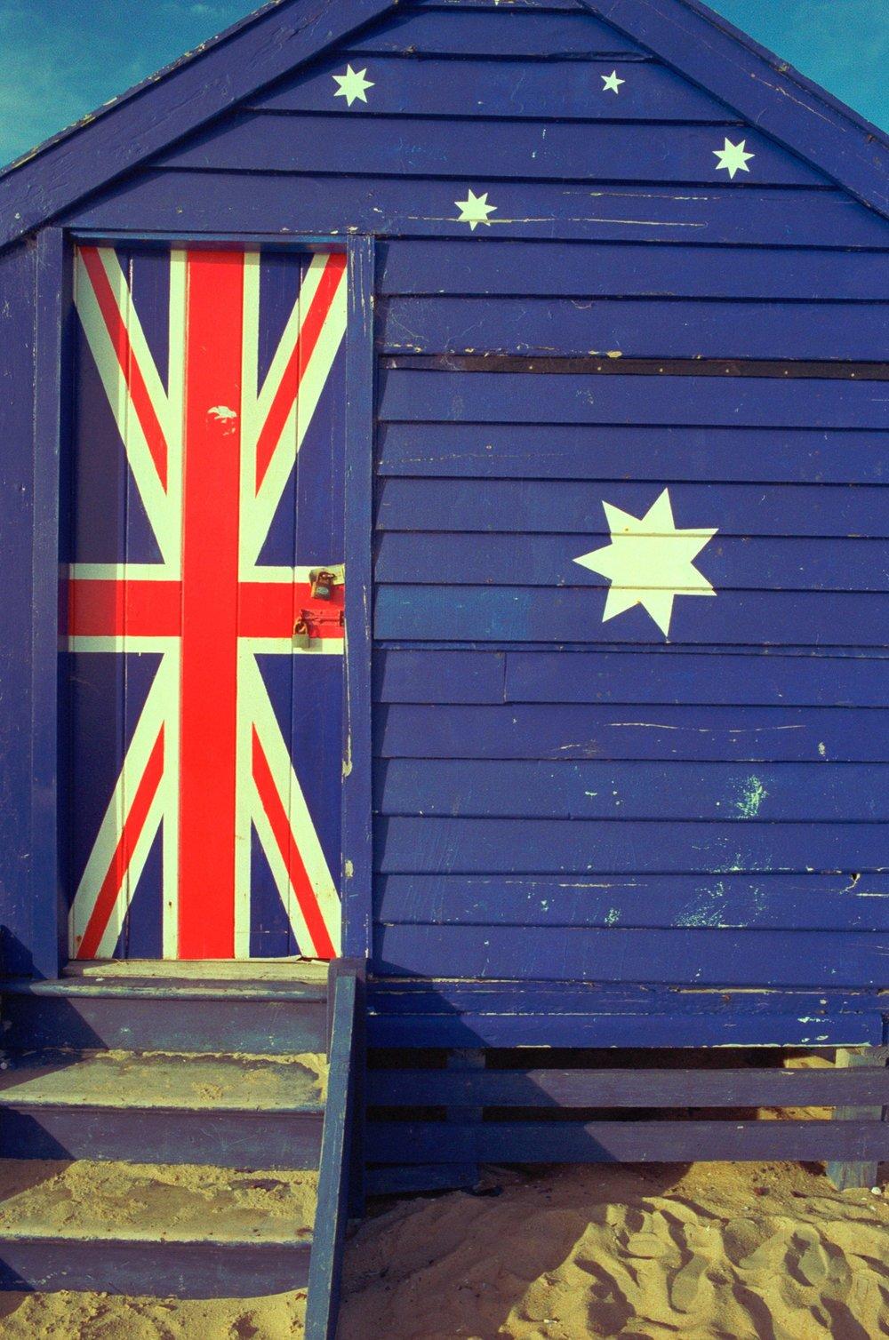 architecture-australian-flag-barn-970537.jpg