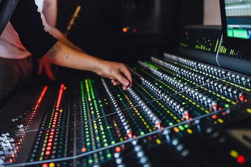 sound-studio-control-panel.jpg