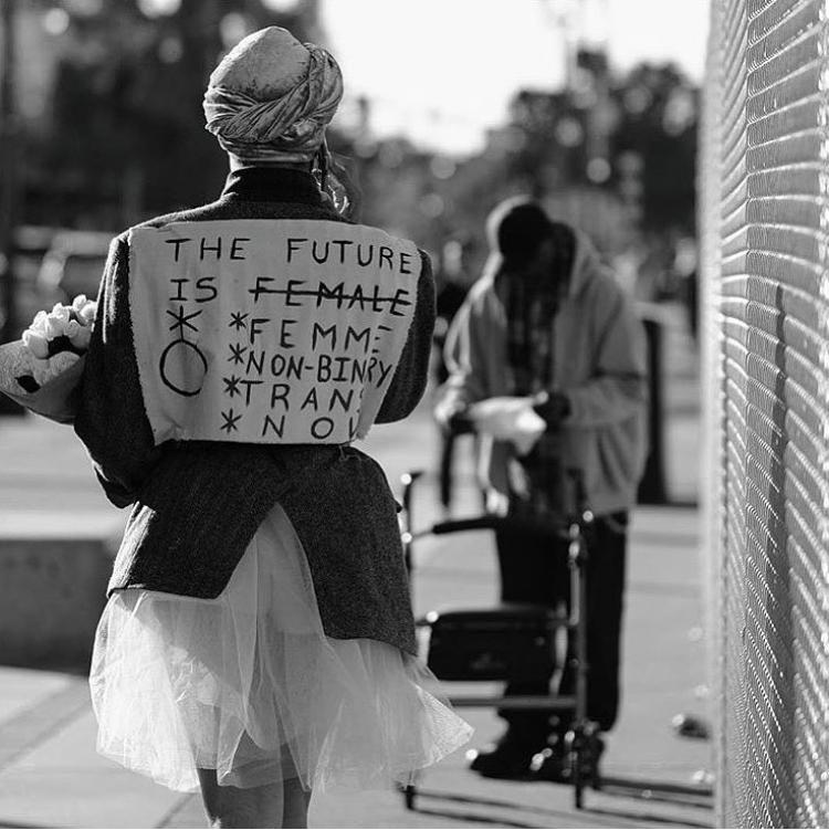 Future is Femme.jpg