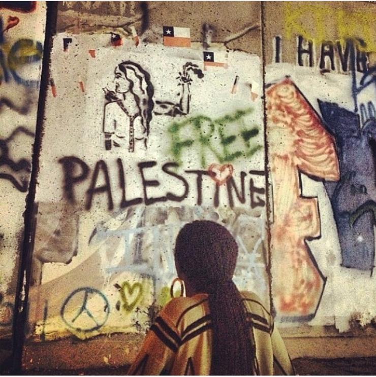 Free Palestine - Me.jpg