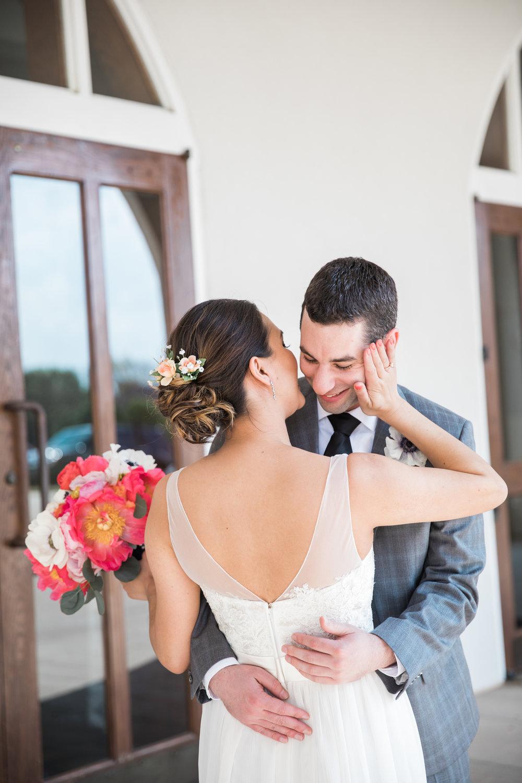 lori_adam_wedding-40.JPG