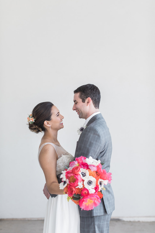 lori_adam_wedding-63.JPG
