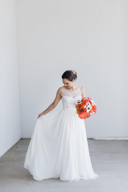 lori_adam_wedding-71.JPG