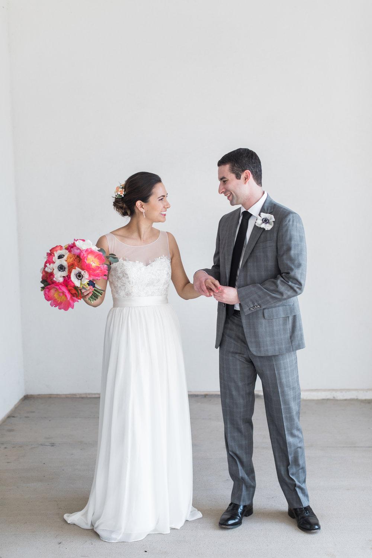 lori_adam_wedding-55.JPG