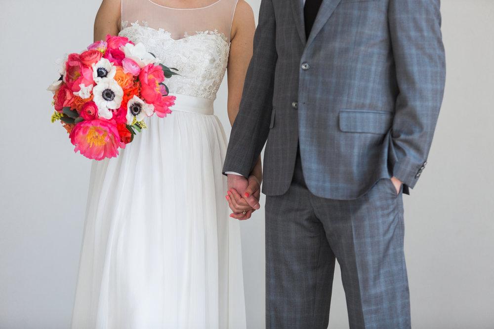 lori_adam_wedding-58.JPG