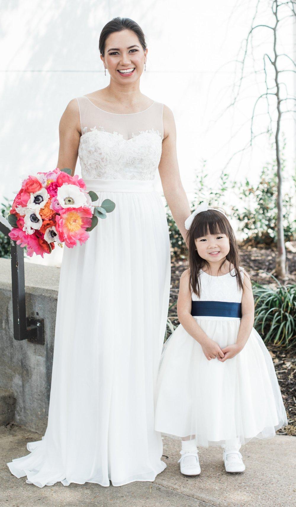lori_adam_wedding-95.JPG