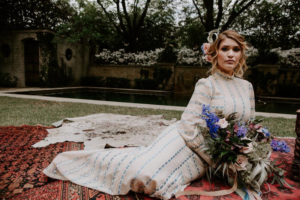 Dallas Floral Design