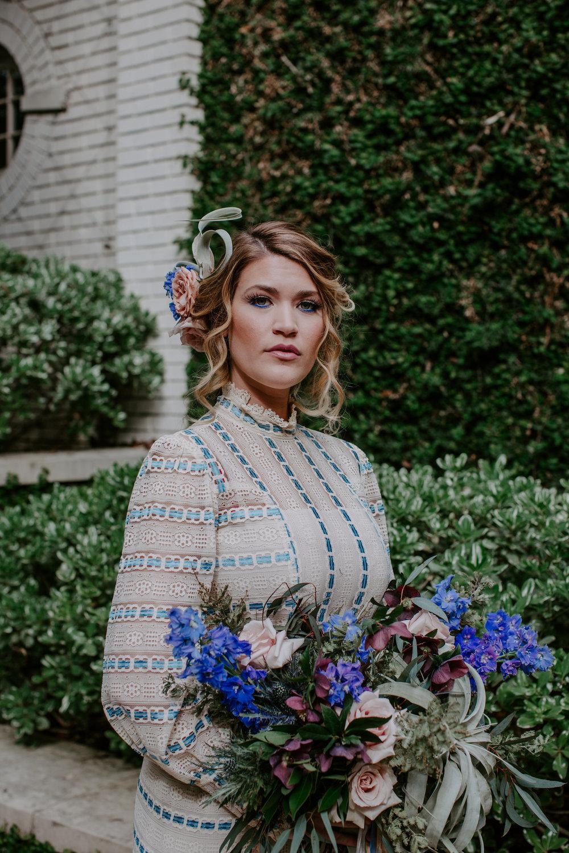 Emma Caitlyn Florals-0010.jpg