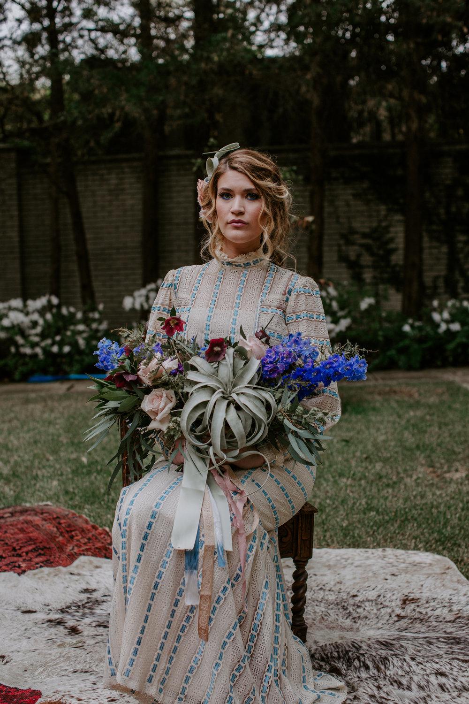 Emma Caitlyn Florals-0026.jpg