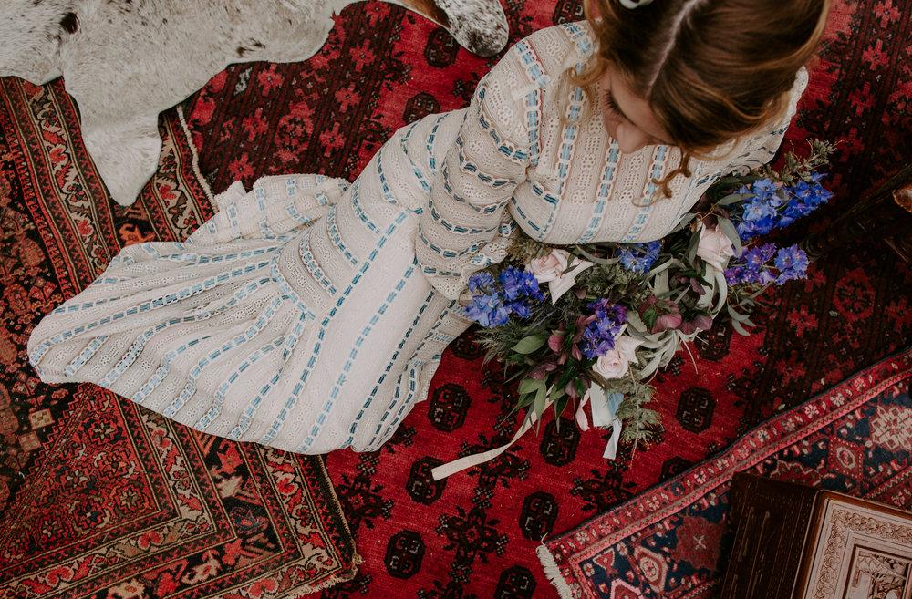 Emma Caitlyn Florals-0048.jpg