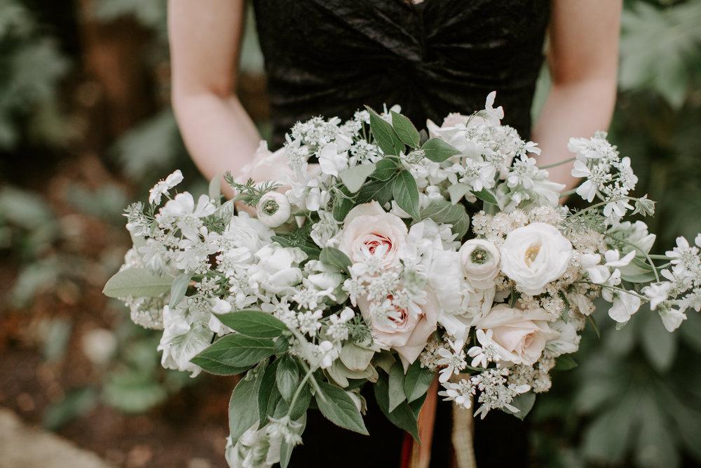 Emma Caitlyn Florals-0075.jpg