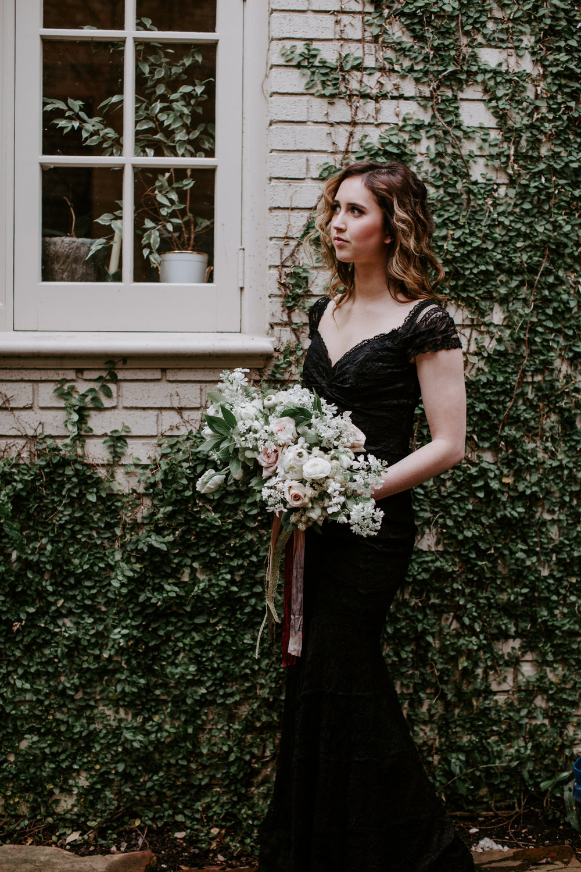 Emma Caitlyn Florals-0078 (1).jpg