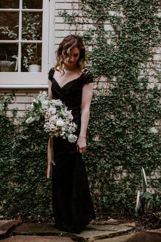 Emma Caitlyn Florals-0080.jpg
