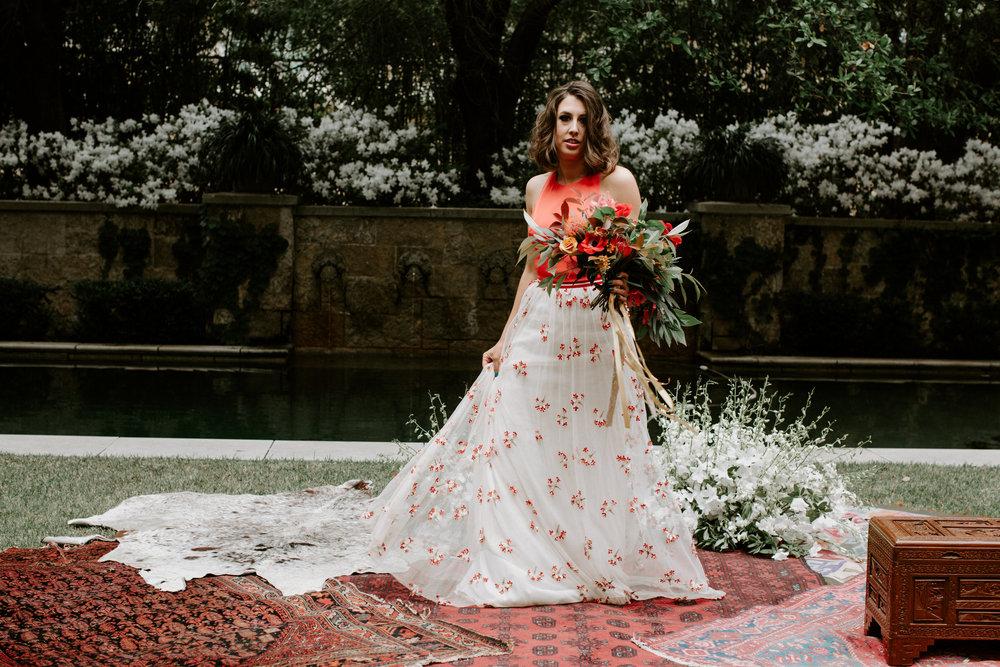 Emma Caitlyn Florals-0096.jpg