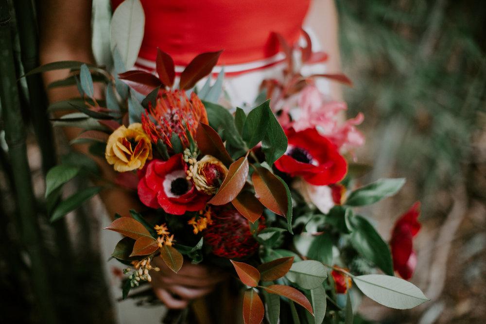 Emma Caitlyn Florals-0110.jpg