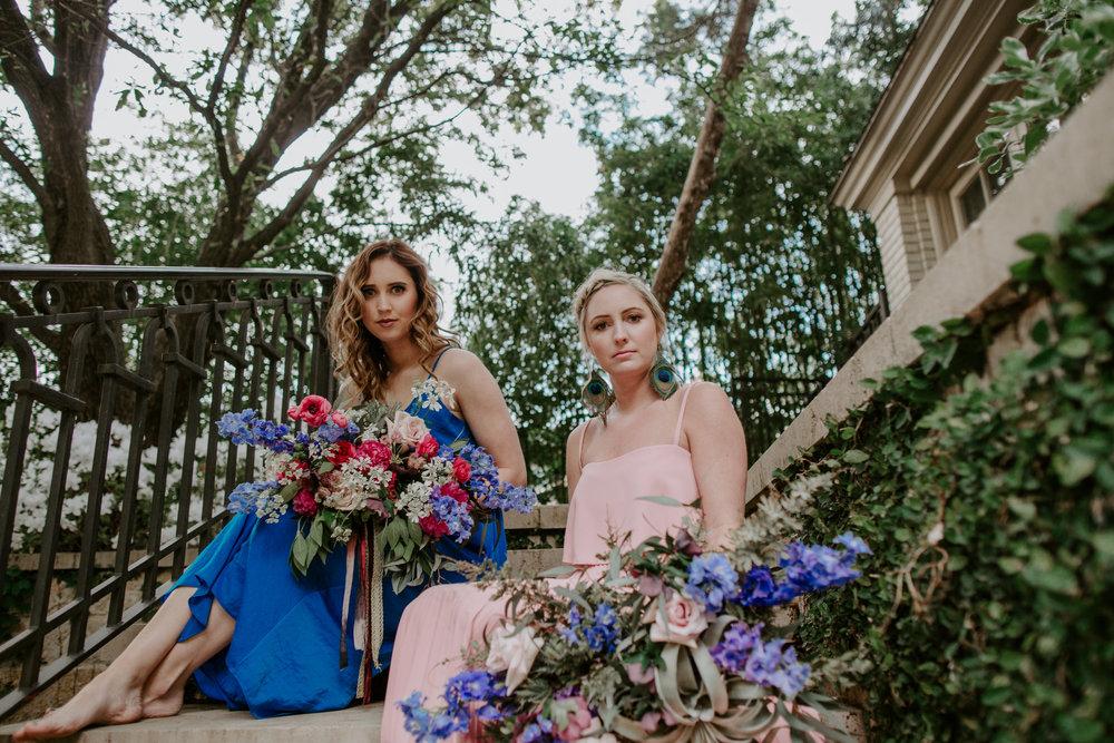 Emma Caitlyn Florals-0149.jpg