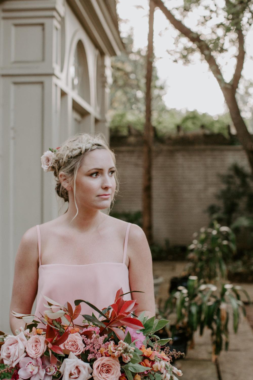 Emma Caitlyn Florals-0161.jpg