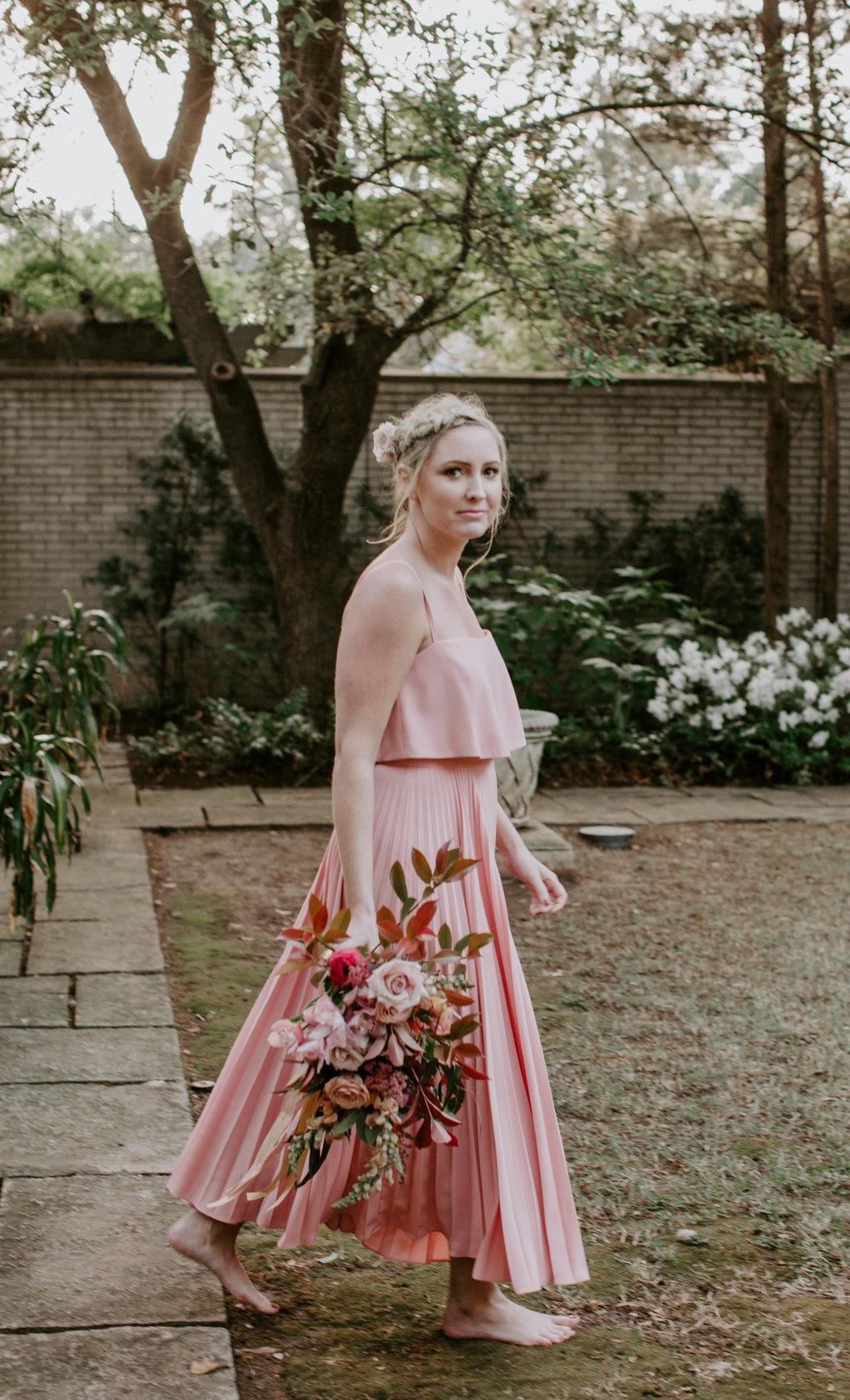 Emma Caitlyn Florals-0164.jpg