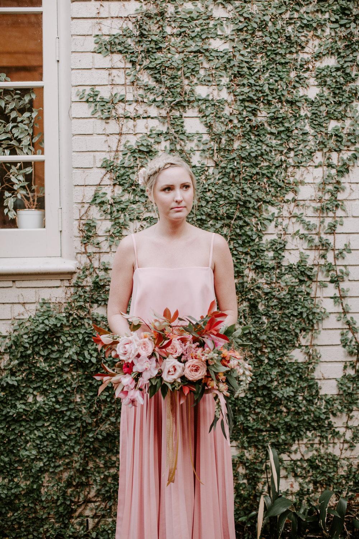Emma Caitlyn Florals-0166.jpg
