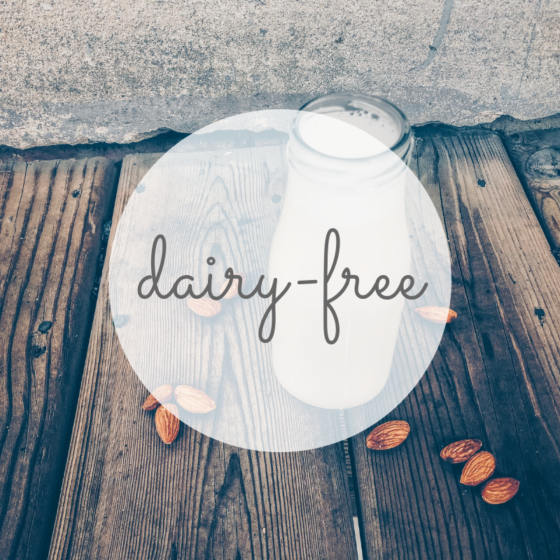 dairy-free.png