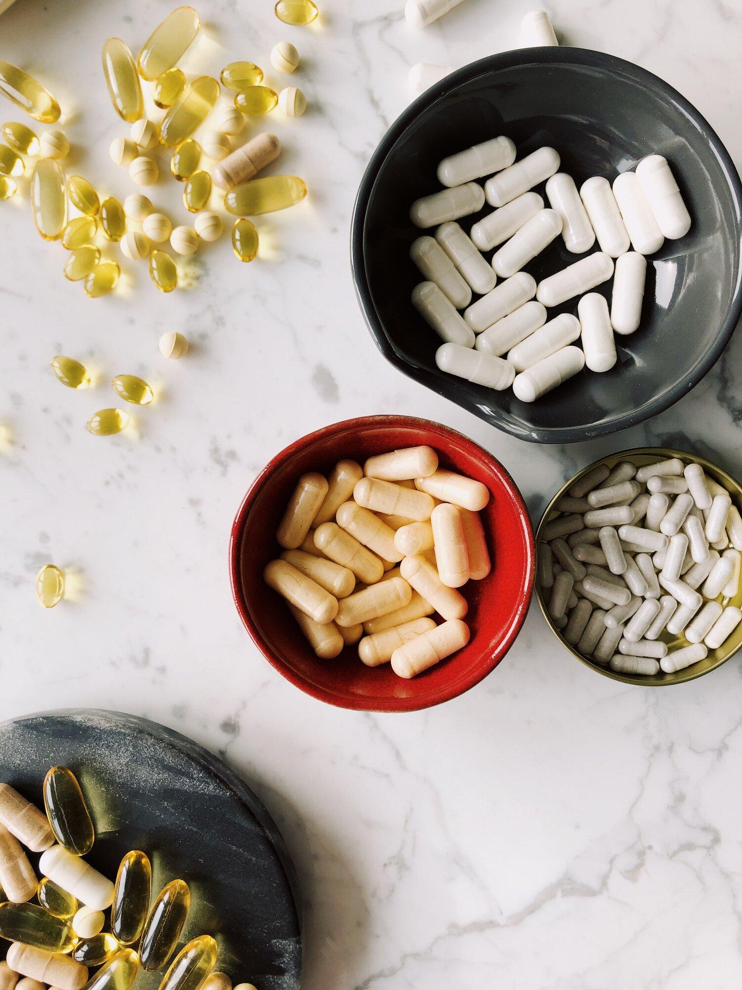 Supliment dietetic detox, Ce cred alţii: