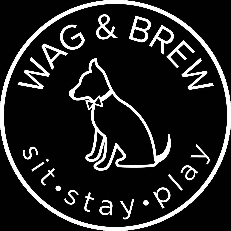 WAG & BREW
