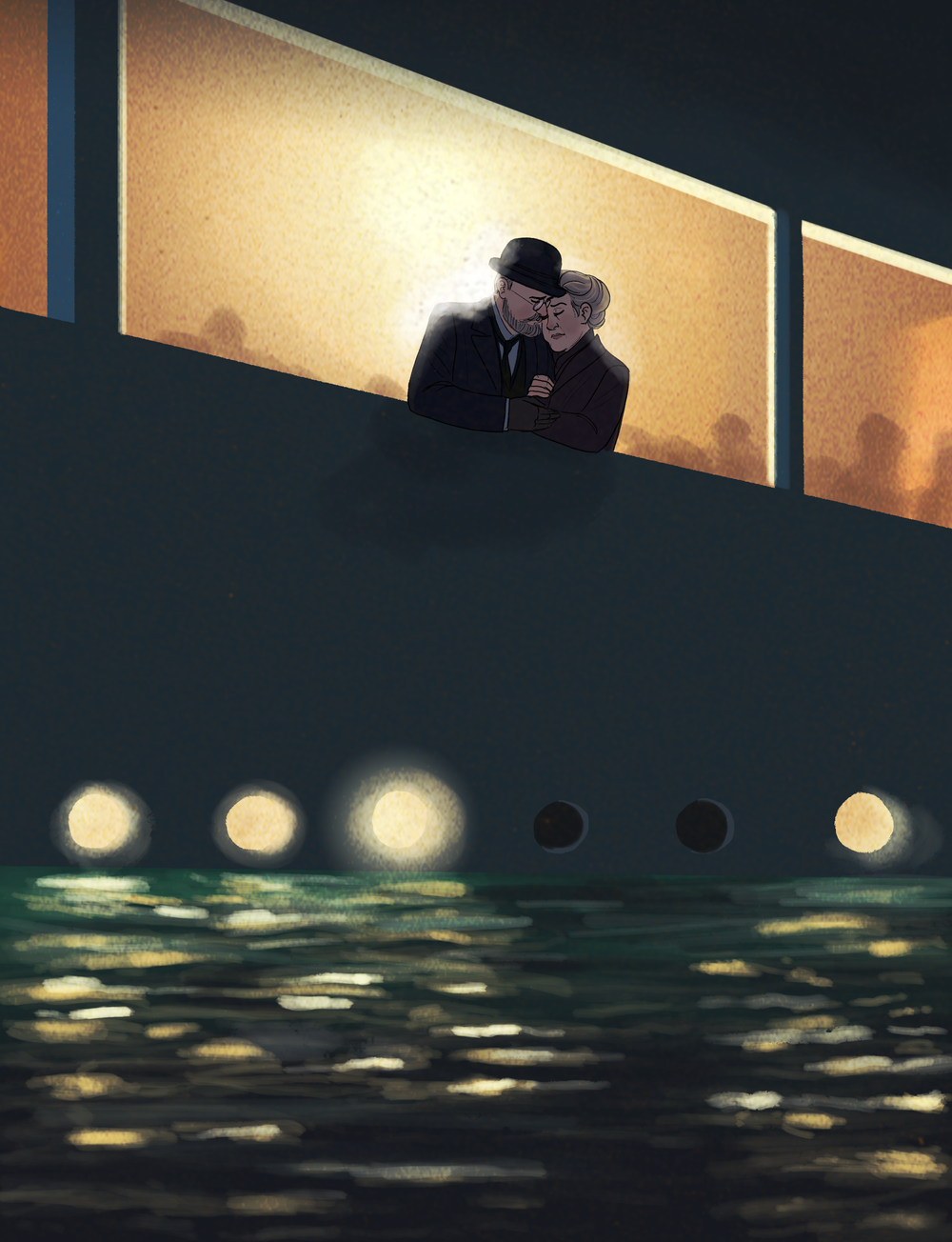 104th_titanic_anniversary_by_titanicgal1912-d9z9uv4.png