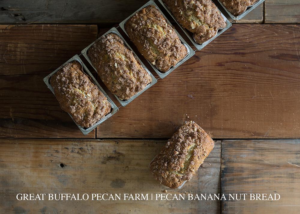 banana-pecan-bread-06.jpg