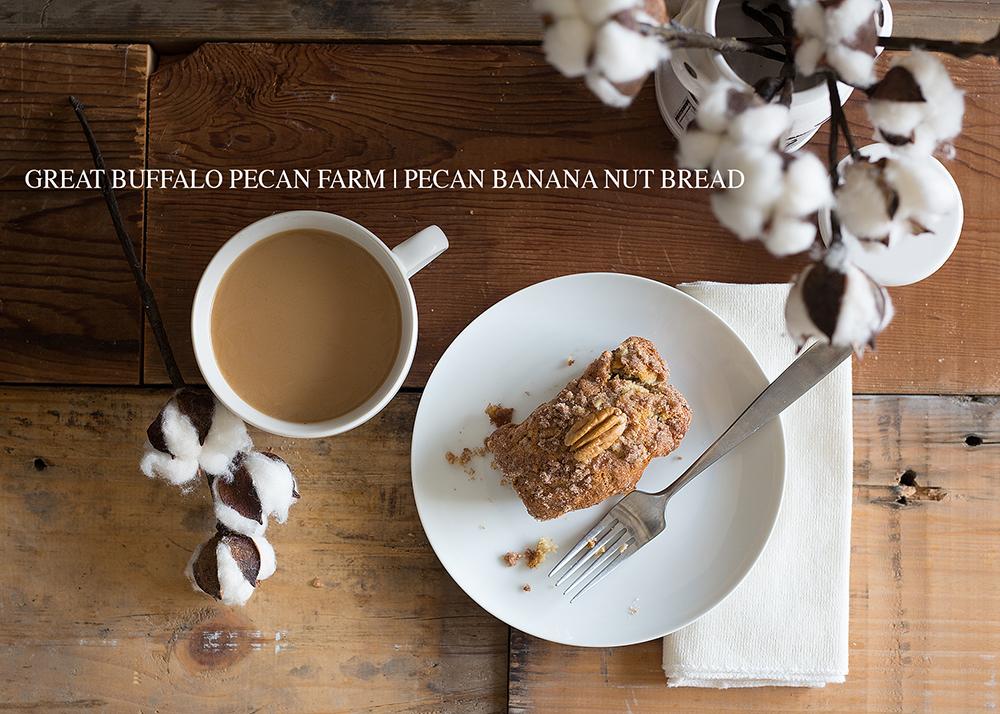 banana-pecan-bread-18.jpg