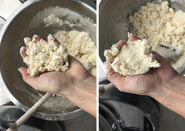 perfect-pie-dough.jpg