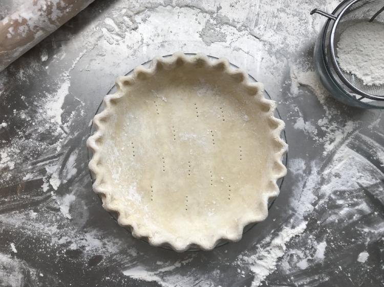 homemade-pie-crust.JPG