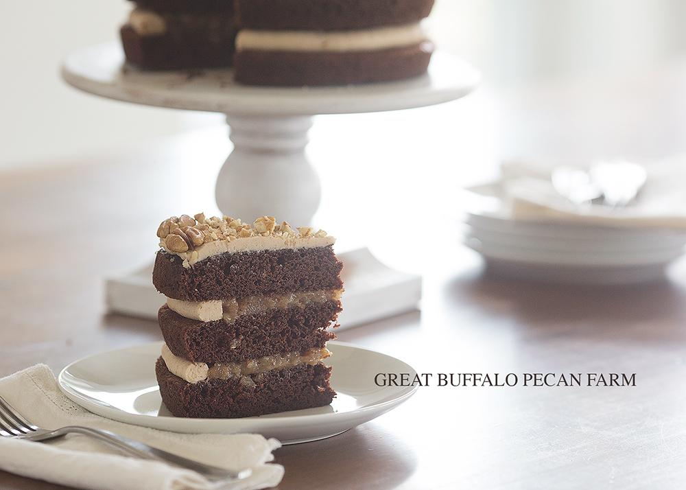 pecan-pie-chocolate-cake-15.jpg