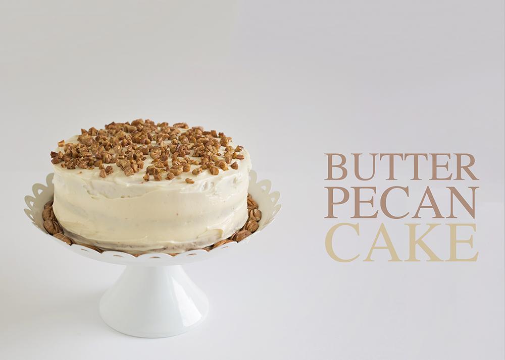 butterpecancake-text.jpg