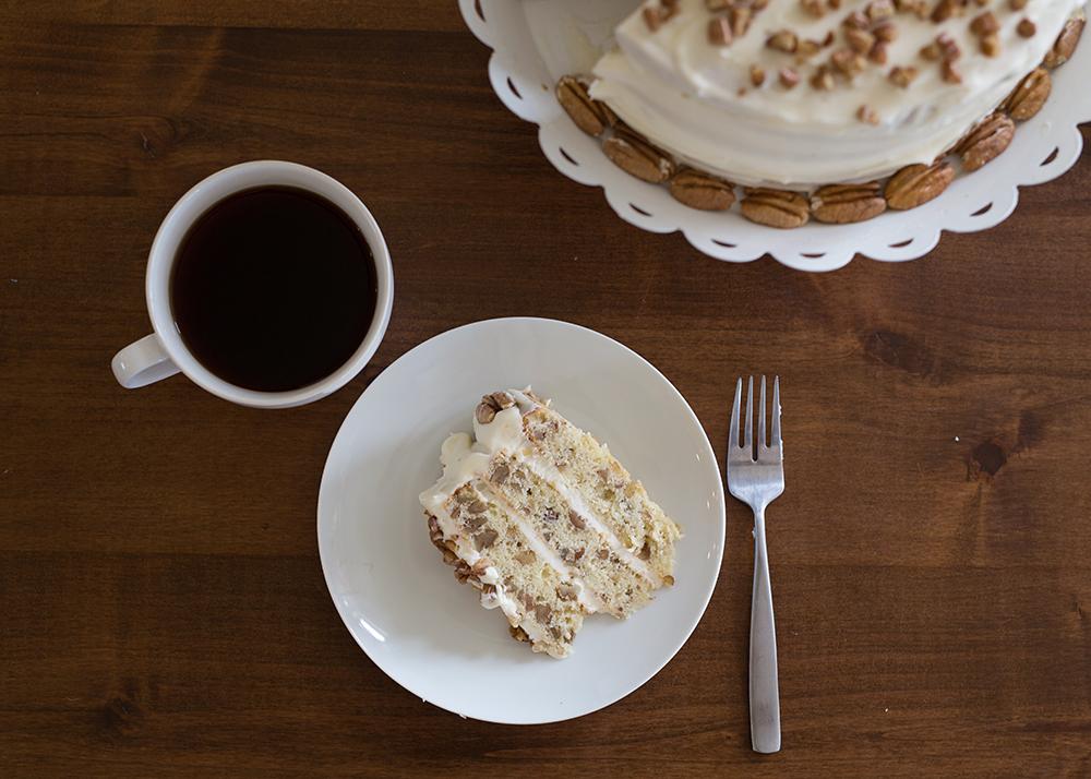 butter-pecan-cake-yum.jpg