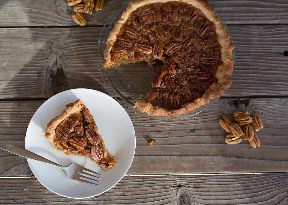 pecan-pie-recipe.jpg